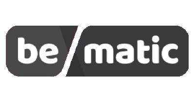 bematic_logo_gray
